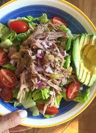 slow cooker kalua pork easy just 3