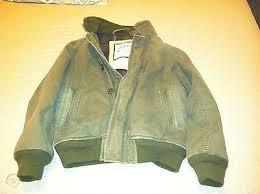 ruehl no 925 hammersley jacket sz m