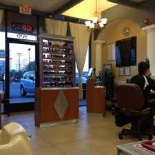 bakersfield nail salons baby p t
