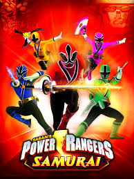 Power Rangers (Season 18) Samurai in Hindi Dubbed ALL Episodes free Download Mp4