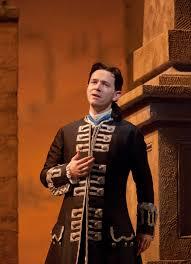 rodelinda-iestyn-davies | Opera And Me