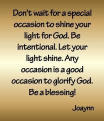 moving on quotes be intentional god do what you do