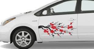 Custom Wall Decals Stickers Vinyl Wall Murals Sign Shop Car Car Decals Vinyl Car Wrap