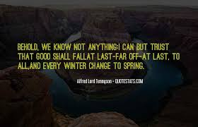 top ascending jupiter quotes famous quotes sayings about