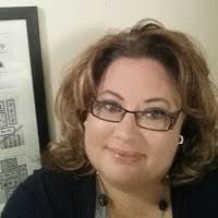 Desiree Johnson - Plant Buyer - ArcelorMittal | LinkedIn