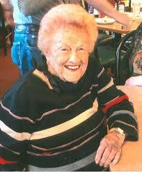 Ava Stewart Leave Condolence - Corsicana, Texas | Corley Funeral Home
