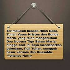 best ucapan syukur images doa troubled marriage quotes
