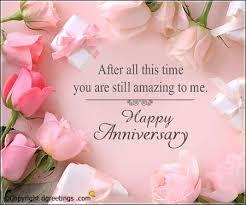 happy marriage anniversary wishes com