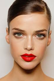 5 easy new year s eve makeup ideas that