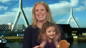 Massachusetts nurse Liz Smith adopts 2-year-old Gisele - CNN Video