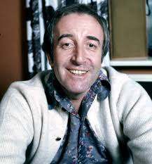 Peter Sellers - Wikipedia