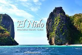 el nido palawan 2020 travel guide