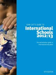 pdf format international search