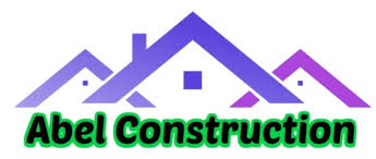 Carpentry, Construction and more