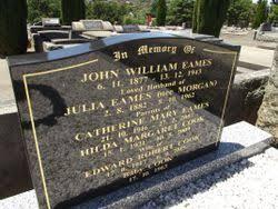 Hilda Margaret Eames Cook (1921-2009) - Find A Grave Memorial