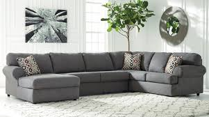 living room furniture nashco