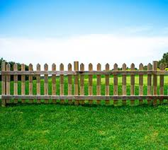 75 Fence Designs Styles Patterns Tops Materials And Ideas Fence Design Fence Planters Brick Fence