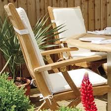 garden furniture white s the