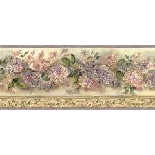 chesapeake ethel heirloom lilacs trail