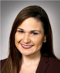 Abby Finkenauer - League of Conservation Voters