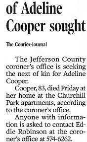 24 Dec. 2006 - Newspapers.com