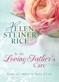 in the loving father s care poems of
