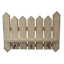 Springwater Woodcraft Coat Racks Picket Shelf 151 Wall Mounted From Mclellan Brandsource Home Furnishings