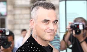 Robbie Williams fans WON'T be permitted entry to show unless they ...