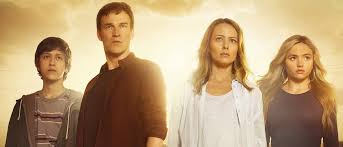 shows like the gifted 10 must see