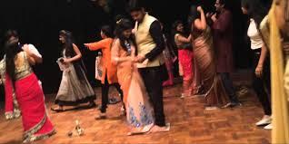 5 most por indian wedding games for