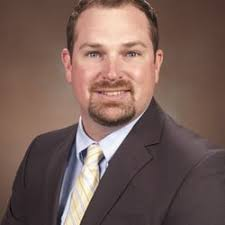 PJ Smith - Mutual of Omaha - CLOSED - Life Insurance - 250 Berryhill Rd,  Columbia, SC - Phone Number - Yelp