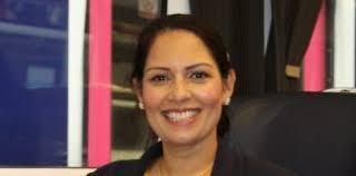Aditi Khanna, Author at ThePrint