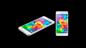 galaxy grand prime wallpapers 65 images