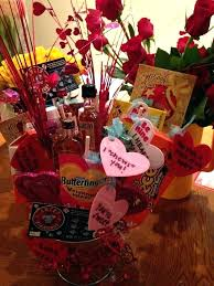 cute valentines gifts for him