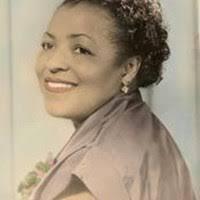 Addie Henderson Obituary - Tampa, Florida | Legacy.com