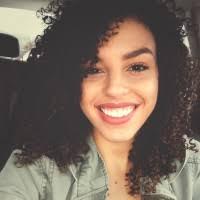 Callie Smith - Customer Service Manager - Emler Swim School   LinkedIn