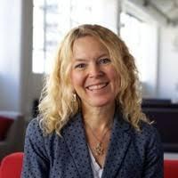 Lynda Smith - San Francisco Bay Area | Professional Profile | LinkedIn