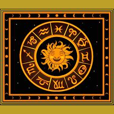 Oroscopo del giorno Lunedì 16 Marzo 2020 ~ WebMagazine24