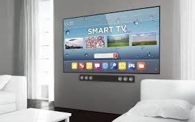 next day wall mount tv