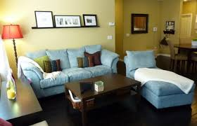 living room layout and decor how to