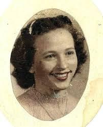 Mary Joyce Varner Obituary - Hixson, TN