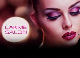 top makeup artists in thrikallur best