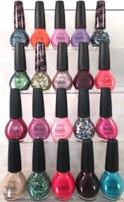 opi nicole whole bulk nail polish