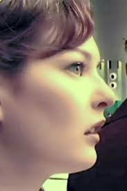 Ida Martin - Cast - Cinematographe.it