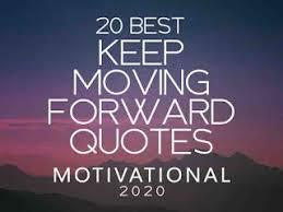 keep moving forward quote quotes imagenestur