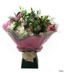 باقات ورد للمريض شاهد اجمل صور الورود للمريض حركات