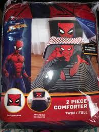 marvel spider man stripes reversible