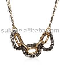 chloe whole jewelry nyc ontario