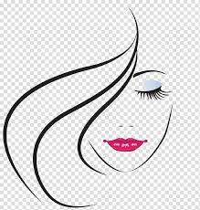 permanent makeup vector stock png files