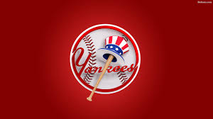 new york yankees wallpaper 33225 baltana